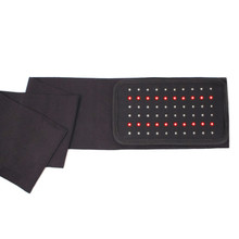 dpl® Compression Wrap – Pain Relief Light Therapy