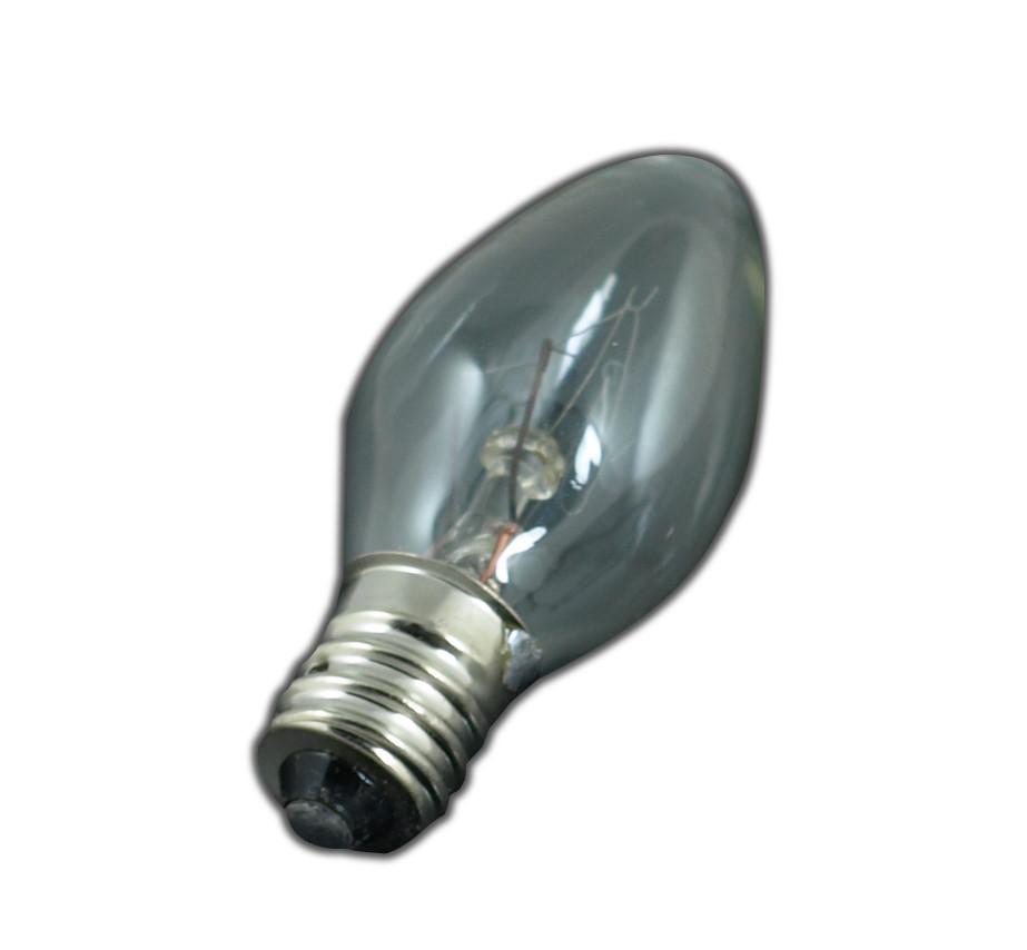 Salt Lamp Light Bulb Wattage : salt-lamp-light-bulb Images - Frompo - 1