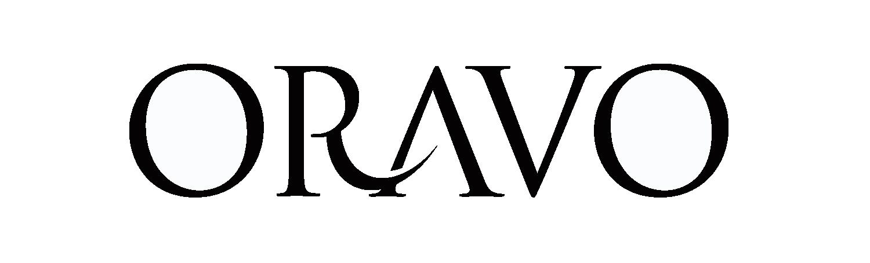 Oravo