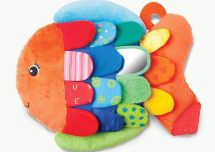 baby-toys-photo-42015.jpg
