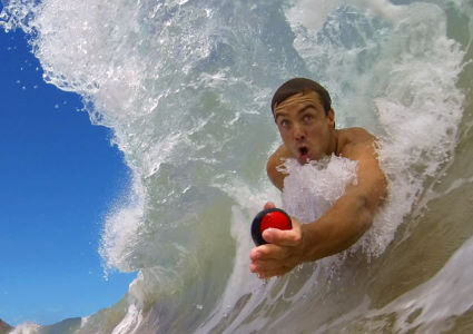 beach-fun-photo-62015.jpg