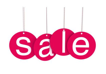 game-sale-clearance-photo-42015.jpg