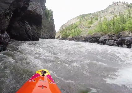 go-pro-kayak-photo-42015.jpg