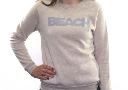 hoodies-pullovers-photo-62015.jpg