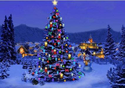 outdoor-decor-christmas-photo-42015.jpg