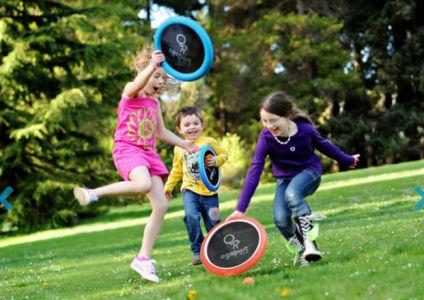 outdoor-games-photo-42015.jpg