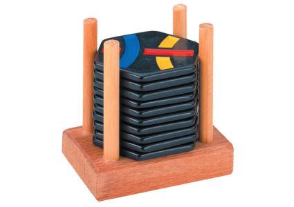 puzzle-games-photo-42015.jpg
