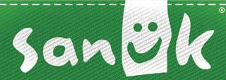 sanuk-logo-main.jpg