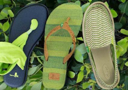 sanuk-shoe-photo-3.jpg