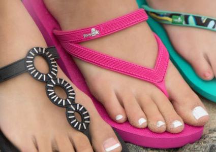 sanuk-shoe-photo-4.jpg