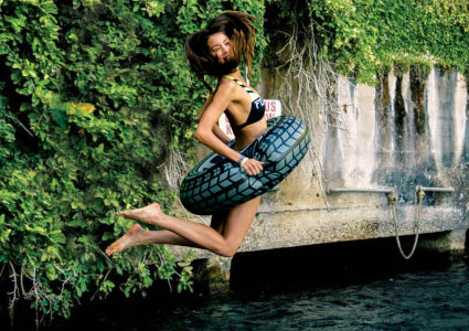 womens-apparel-swim-photo-52015.jpg