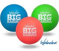 The Big Kahuna Water Ball