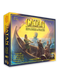 Catan Explorers & Pirates Expansion