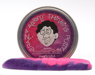 Crazy Aaron's Amethyst Blush Putty