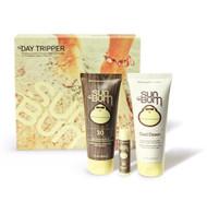 Sun Bum Day Tripper Sunscreen Pack
