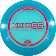 Discraft Z Line Nuke SS Disc Golf