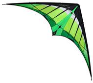 Prism Hypnotist Stunt Kite