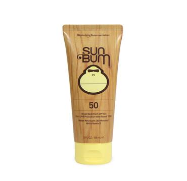 Sun Bum Shortie - SPF 50