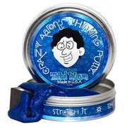 Crazy Aaron's Thinking Putty Super Magnetic - Tidal Wave