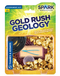 Thames & Kosmos Gold Rush Geology