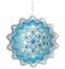 "Spectrum Spinner: 12"" Snowflake"