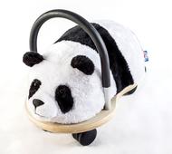 Wheely Bug Panda - Small
