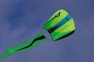 Prism Bora 7 Kite - Jade