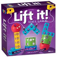 Lift It! Deluxe