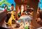 Playmobil Animal Ark