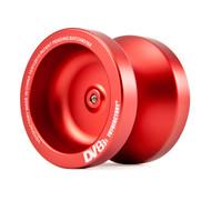 DV888 Red