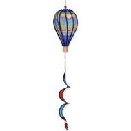 """Montgolfier Hot Air Balloon 12"""" Spinner"""