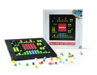 Bloxels Box