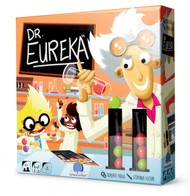 Dr. Eureka Box