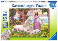 Ravensburger Beautiful Princess Puzzle