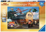 Ravensburger Glorious Rescue Team Puzzle