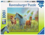 Ravensburger Equine Pasture