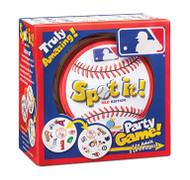 MLB Spot It