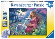Ravensburger A Precious Moment Puzzle