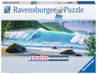 Ravensburger Catch a Wave