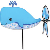 Whale Petite Spinner