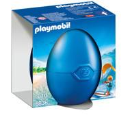 PLM 6838 Egg