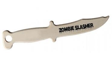 Zombie Slasher - Wooden Play Dagger