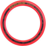 Aerobie Sprint Flying Ring