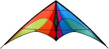 Jazz Stunt Kite - Spectrum