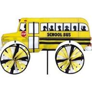 18'' School Bus