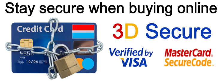 3d-security.jpg