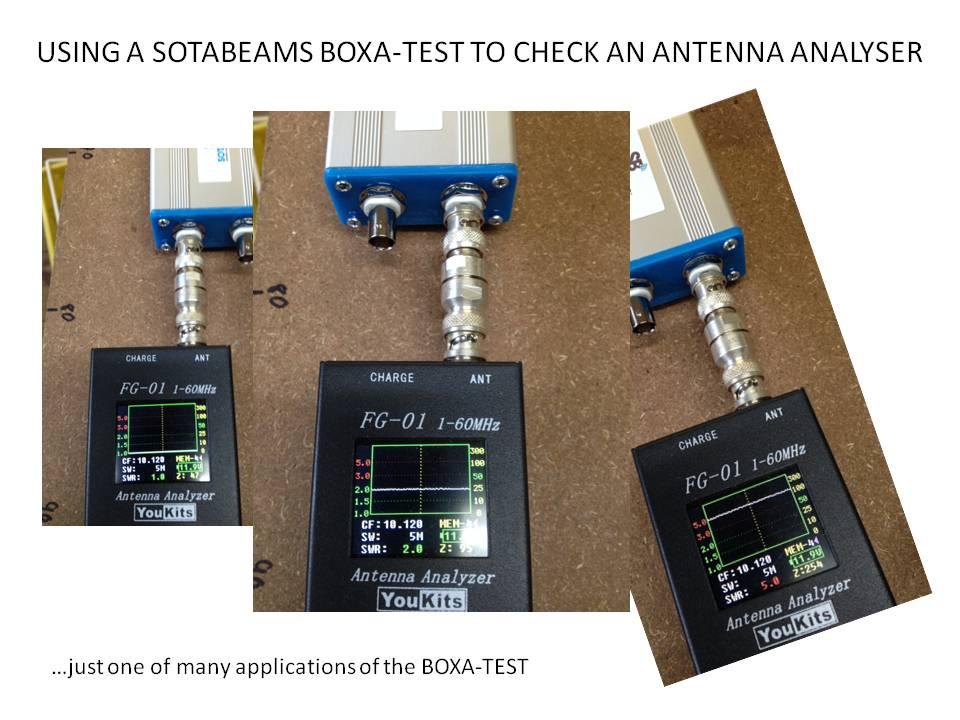 boxa-test-app.jpg