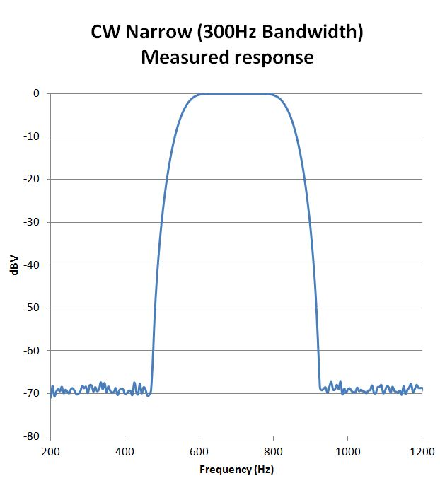 cw-narrow.jpg