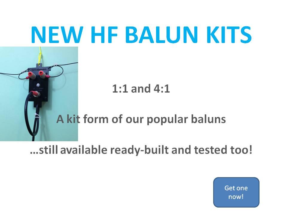 hf-balun-kit.jpg