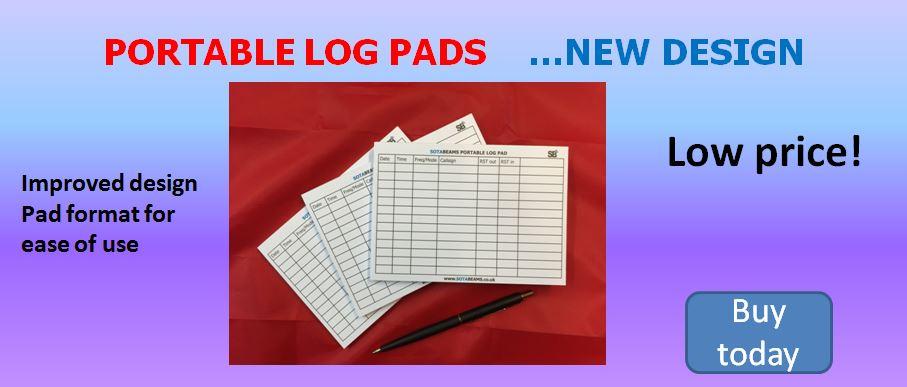 log-pads-banner.jpg